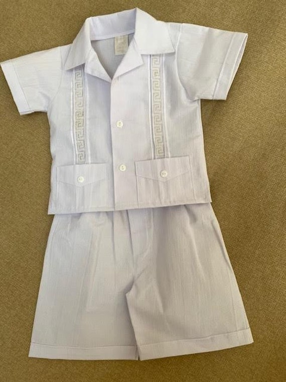 Guayabera, Shirts, Linen, Knits, Pants, Cotton, Blouse