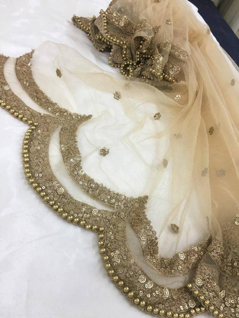 Wedding Dress Designer in Bangladesh