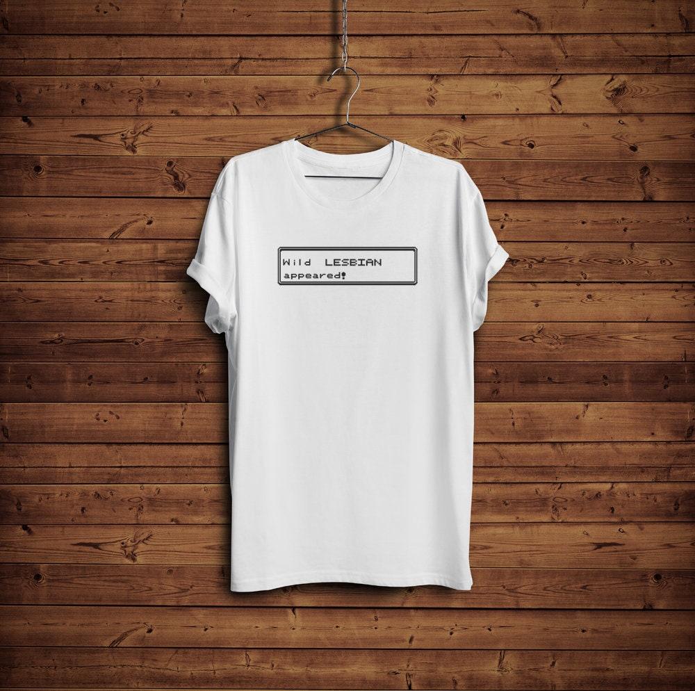 cf1123a9c Gay T Shirt Etsy | RLDM