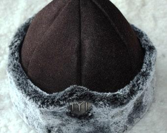 3ade3b1af Turkish hat | Etsy