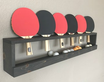 Ping Pong Etsy