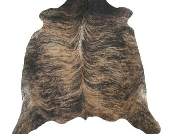 Tappeto pelle di mucca | Etsy IT