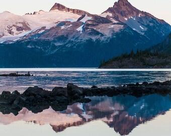 b0585b78496f Glaciers