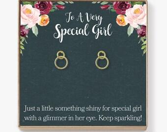 Dear Ava Jewelry