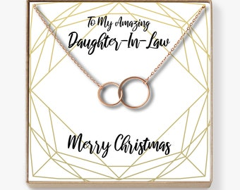 Xmas Gift Daughter Etsy