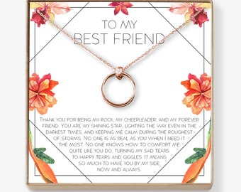 Best Friend Gift Long Distance Etsy
