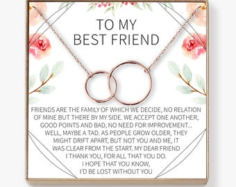 Best Friend Quotes Etsy