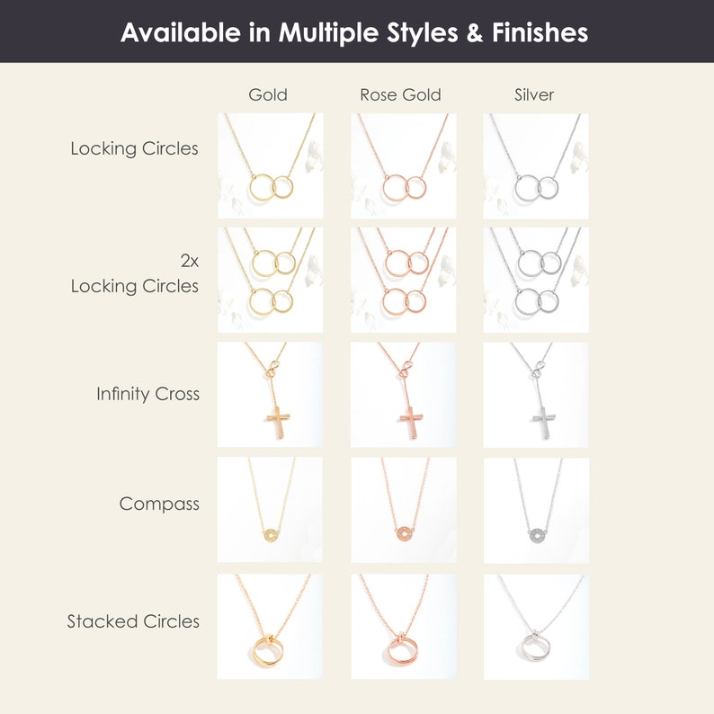 Quotes Long Distance Birthday Gift Jewelry Friends Forever Multiple Styles Soul Sisters Necklace: Best Friend Christmas