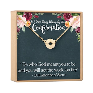 Confirmation Gift Fishing Lure Personalized Boys Confirmation Fishing Lure Gift Idea Confirmation Gift Religious Gift 2021 Gift Catholic