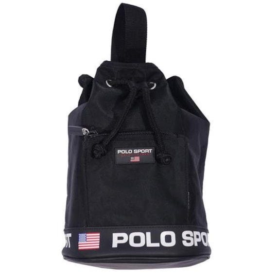 Polo Sport Backpack