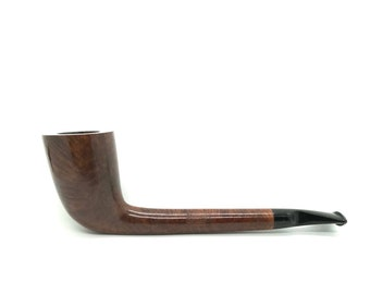 Vintage Stanwell model 8