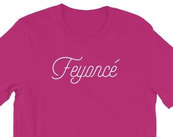 Feyoncé t shirt  bcbf8435824b