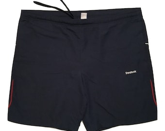 Reebok running shorts - Sz XL (1)