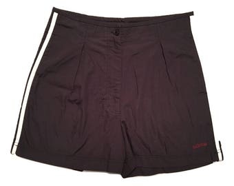 vintage Adidas tennis shorts - women Sz M-L (1) Last one