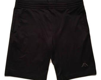 Kappa running shorts - Sz S (1) Last one