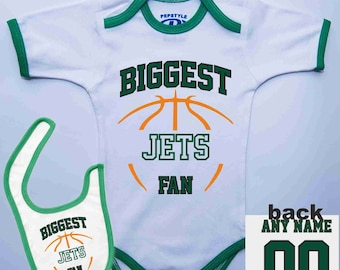 baby jets jersey