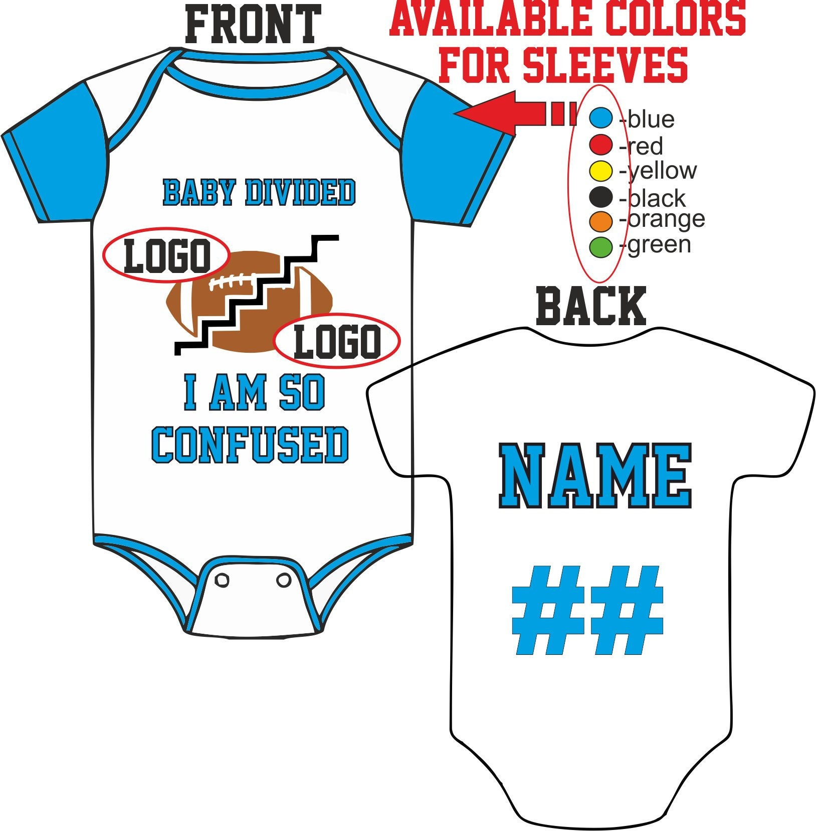 newest de296 08330 Customize Your Own Football Shirts | Azərbaycan Dillər ...