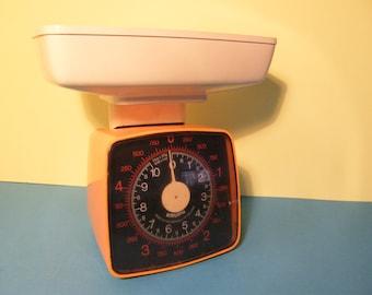 krups kitchen scale etsy rh etsy com