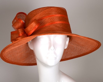 ea2ccb3bb08e8 100% Paper Fedora Hat for many occasions unisex  Golf