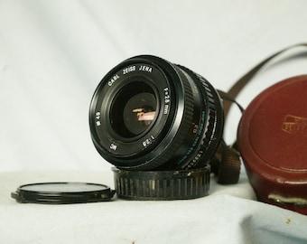 28 mnm lens | Etsy