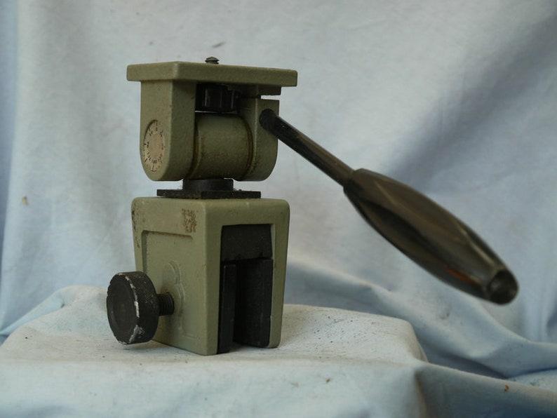 Qml Camera