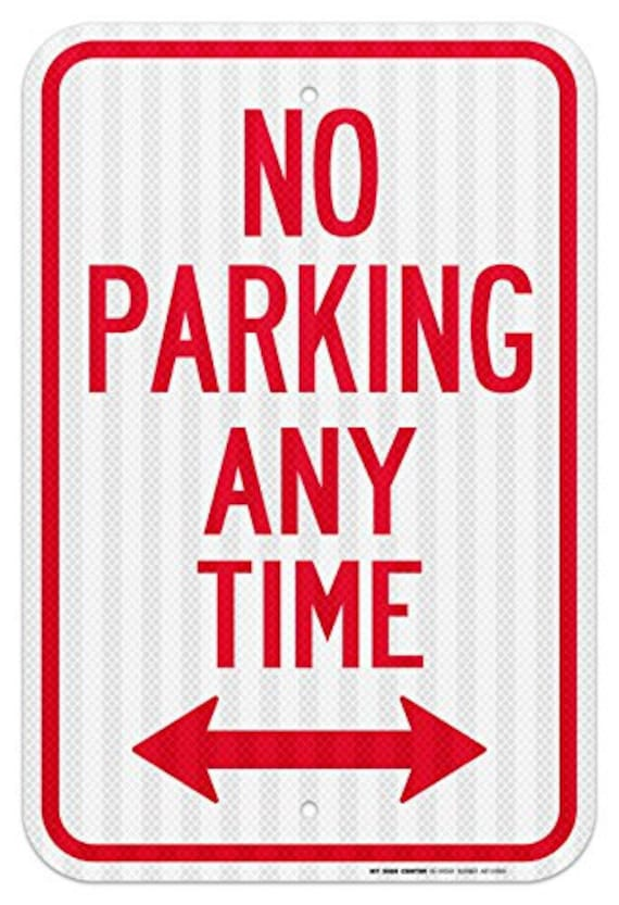 Smile YouRe On Camera Sign Sign 12 X 18 3m Engineer Grade Prismatic Reflective