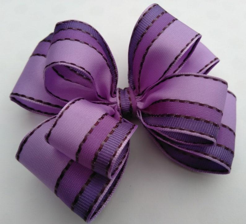 Birthdays Baby Shower Weddings Anniversaries Luxury Handmade Ribbon Gift Bows Christmas Special Shower.