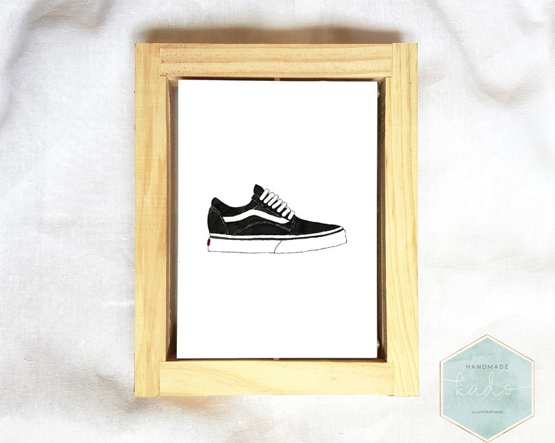 photograph regarding Shoe Printable identify Black Shoes, Black Print, Shoe Wall Artwork, Shoe Printable, Design and style Instance, Trucks, Shoe Addict Present, Line Artwork, Design and style Sketch, Small