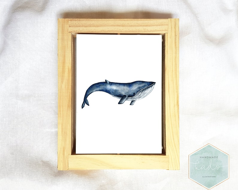 photograph regarding Whale Printable named Watercolor Whale, Whale Printable, Whale Wall Artwork, Whale Portray, Whale Poster, Very good Whale Conservancy, Whale, Whale Nursery Decor, Whales