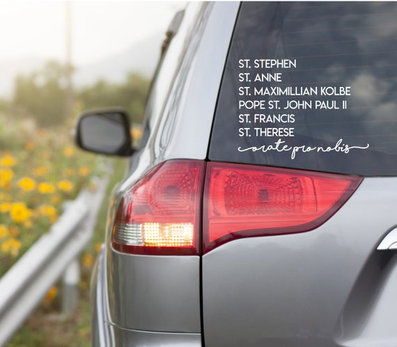 This Vehicle is Fitted With Tracker Sticker Decal Adhesive Window Bumper Tail BL