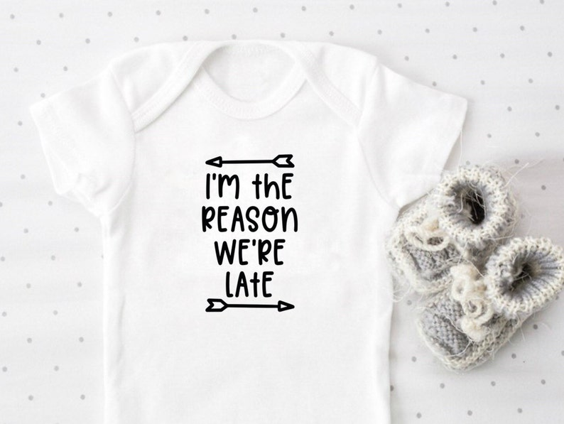 Coming home outfit Personalized onesie Funny Onesie