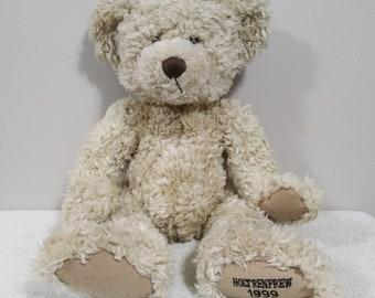 24e505bfe88 Vintage Holt Renfrew 1999 Limited Edition 16