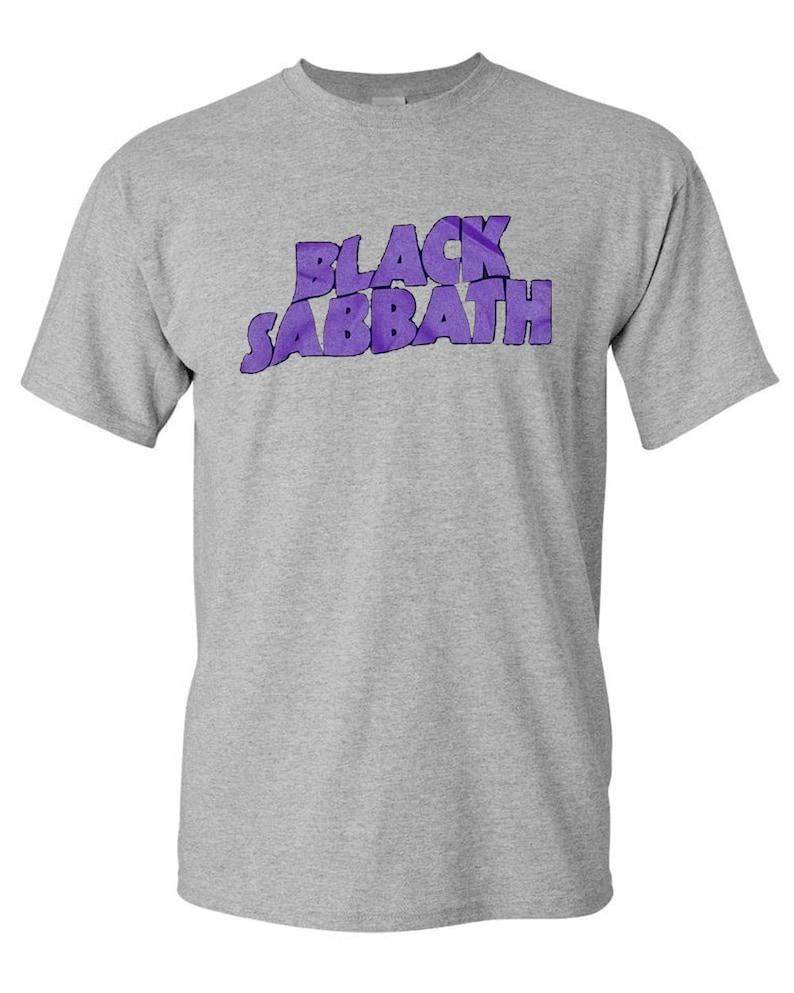 e1182054 Black Sabbath Master Of Reality T Shirt Uk – EDGE Engineering and ...