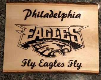fd118f2e904 Philadelphia Eagles