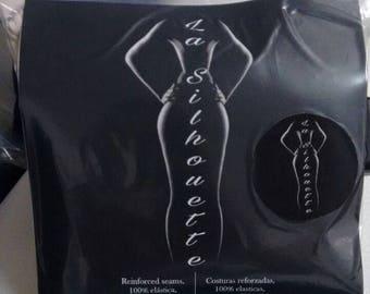 All about Colombian Shapewear,Post Surgical,Body Shaper,Butt Lifter,Bodysuits,Waist Cinchers,La Silhouette tummy control Body Shapers,#fajas