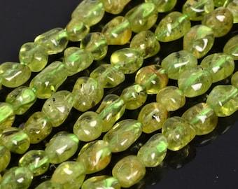 10 Pieces Peridot Quartz Beads,Peridot Quartz Faceted,Peridot Marquise Shape Beads,AAA Grade Quality Peridot Briolettes,Size 16 mm