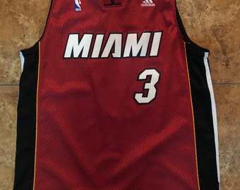 the latest d887d 802ff Miami heat | Etsy