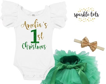 St Patrick/'s Day Outfit Irish Sass Personalised Outfit First St Patricks day Girl Tutu Cake Smash Outfit unisex bodysuit CHOOSE COLOR!
