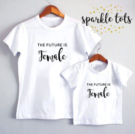 BLESSED MAMA mothers day t-shirt or diy vinyl gift mum mom mother Free post UK