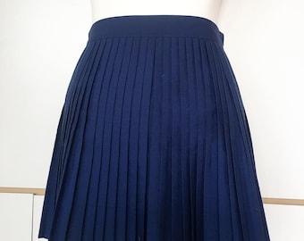Only Uniform School Childrens Sports PE Gym Wraparound Girls Netball Skirt