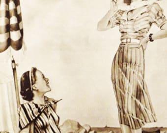 French vintage advertisement for Byrrh aperitif