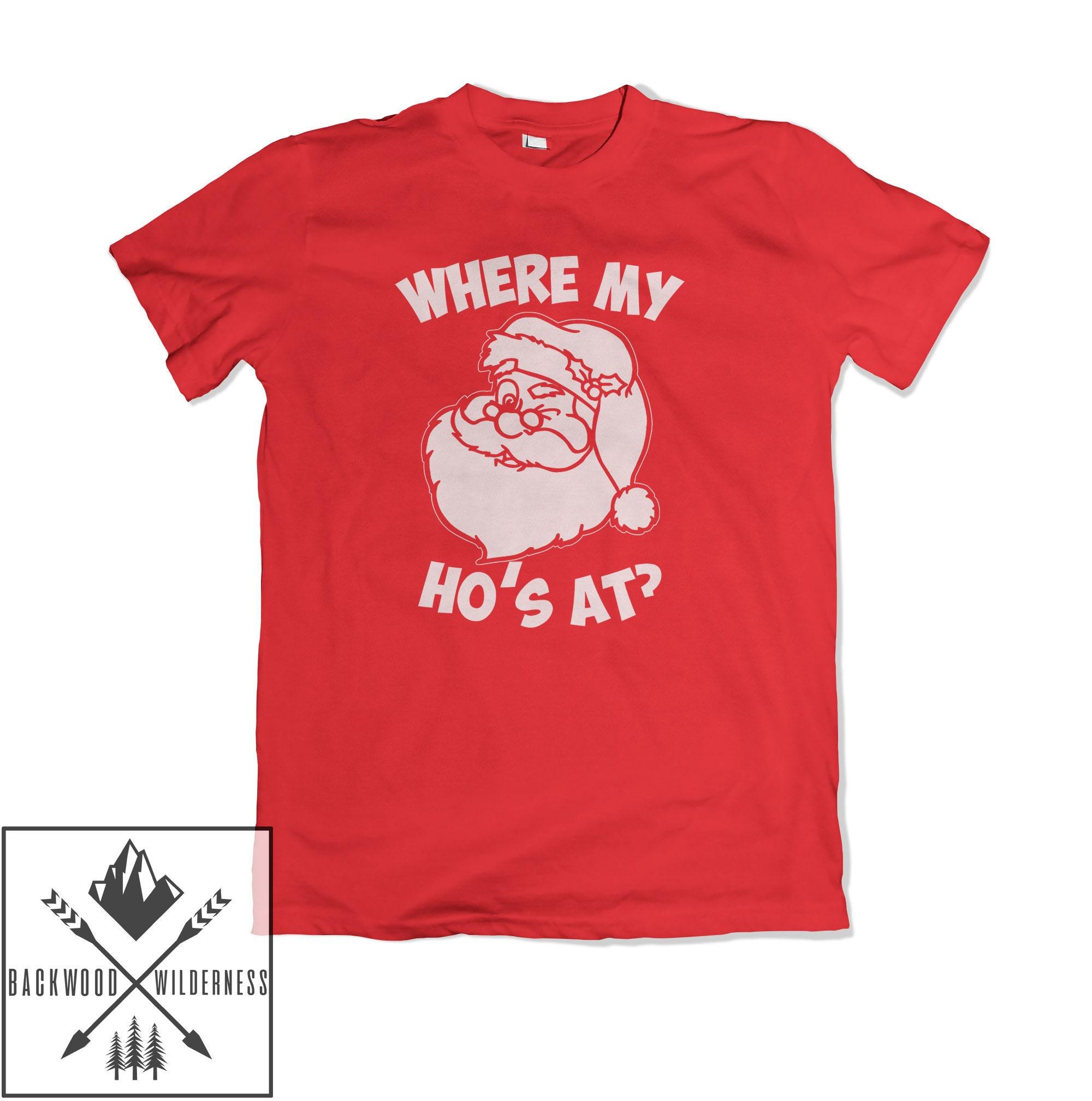 My Face Funny Tee T-Shirt Top Tumblr Novelty Xmas Gift Secret Santa Mens Ladies