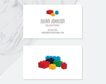 premade business card design pdf digital files pre made business cards personalized business card design business card design pdf file