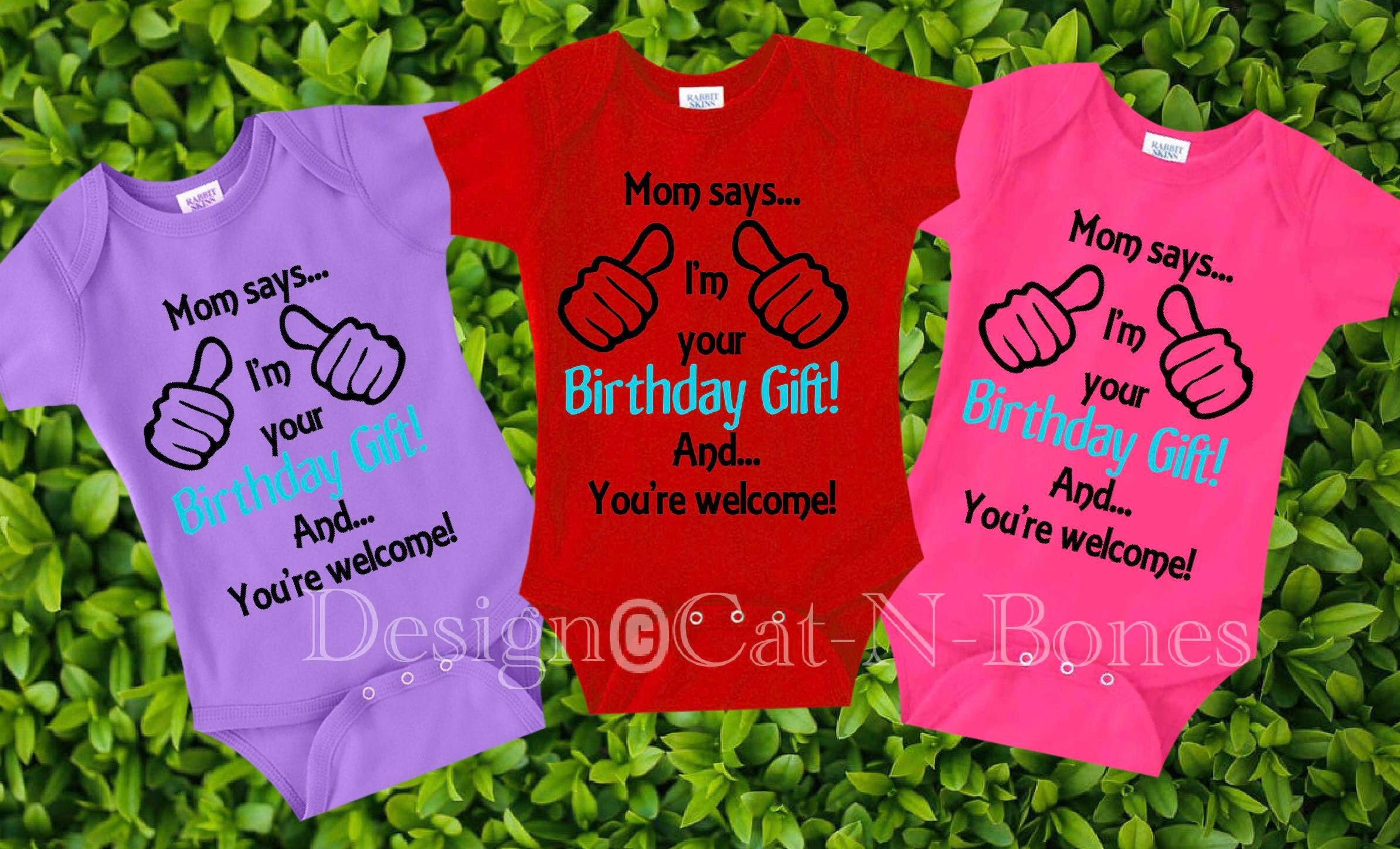 New Dad Birthday Gift For To From