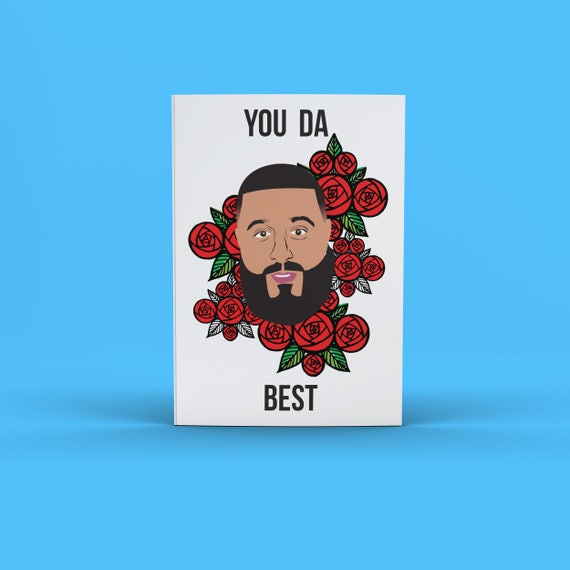 Anniversary Card Valentines Card Love Card She/'s My Rock Plies Greeting Card Plies Card Celebrity Greeting Card