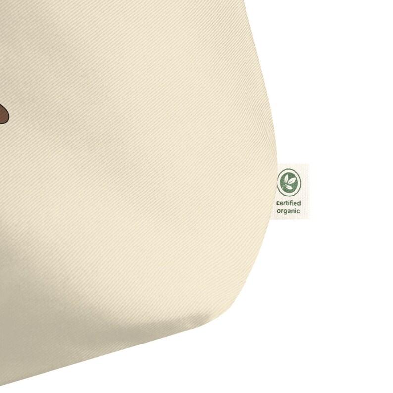 Large Reusable Bag Organic Shopping Bag Beach Bag Reusable Tote Sloth Hanging On A Tree Eco Friendly Bag Sloth Grochery Bag Tote