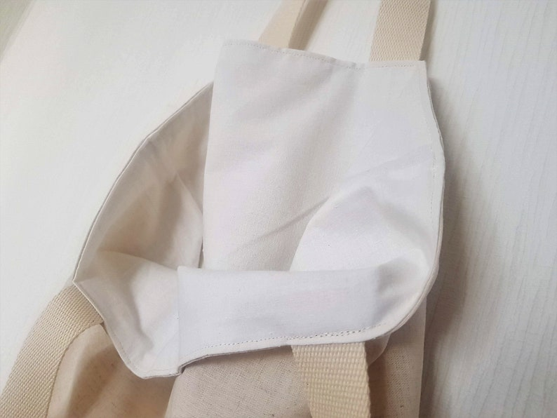 Reusable bag natural tote bag healthy living gift ideas linen sustainable style bags /& purses |