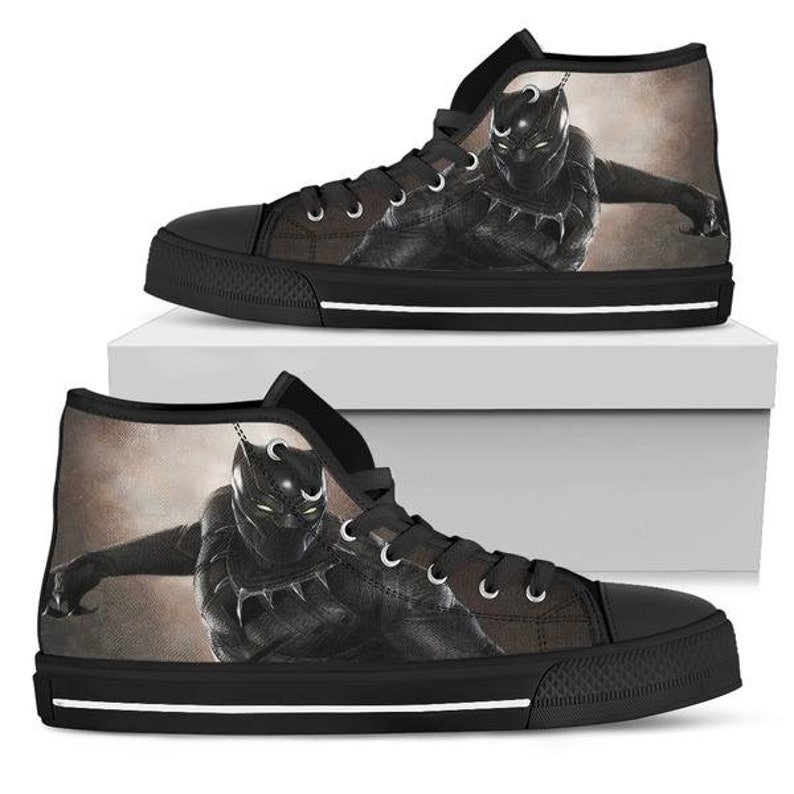 Canvas High Top Sneaker Casual Skate Shoe Boys Girls Zambia Flag
