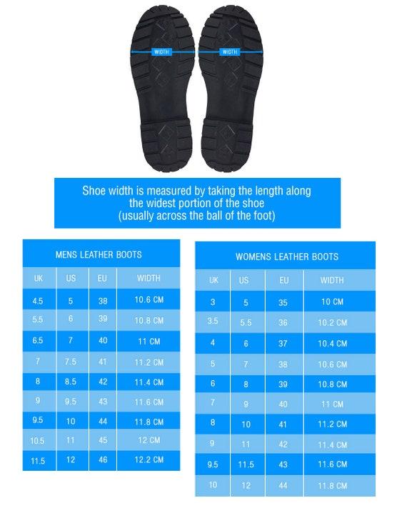 Steampunk Stiefel, Leder Stiefel Damen, Herren Wanderschuhe, Steampunk Schuhe, benutzerdefinierte Lederschuhe, Steam Punk Wandern Stiefel, #SPB001