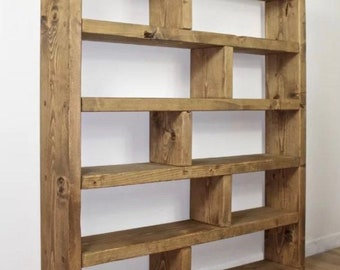 popular items for bookshelves - Weird Bookshelves